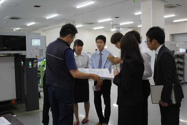 工場4.JPGのサムネール画像