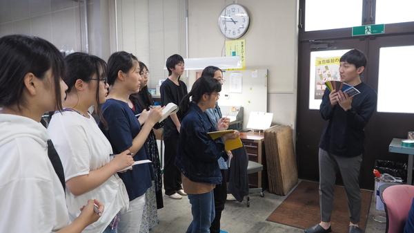 6.JPGのサムネール画像