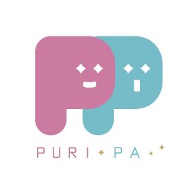 ロゴ(png).pngのサムネール画像